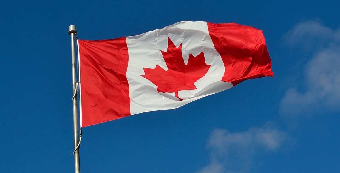 Latest COVID 19 Updates related to Canada Immigration