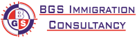 BGS Immigration Consultancy Inc